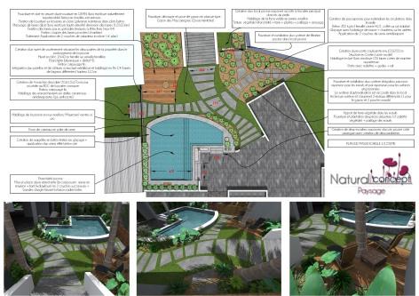 CONCEPTION 3D - NATURAL CONCEPT PAYSAGE (15)