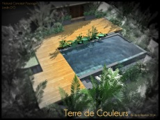 CONCEPTION 3D - NATURAL CONCEPT PAYSAGE (9)