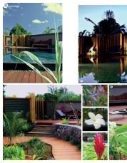 Reportage Exterieur design - Natural Concept Paysage - Jardin d'Ô 3