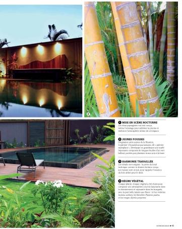 Reportage Exterieur design - Natural Concept Paysage - Jardin d'Ô 4