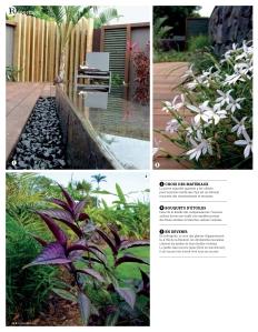 Reportage Exterieur design - Natural Concept Paysage - Jardin d'Ô 5